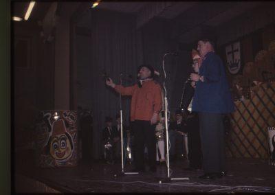 1966-1-0013