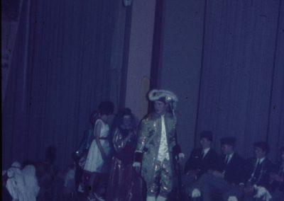 1966-2-0012