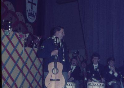 1966-2-0014
