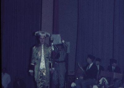 1966-2-0020