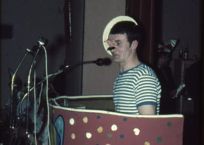 1970-1-0027