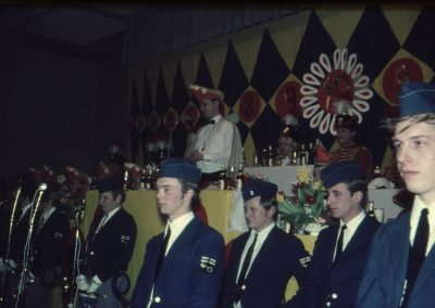 1970-1-0030