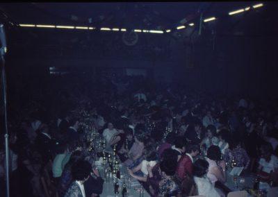 1971-1-0021