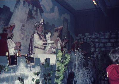 1971-1-0034