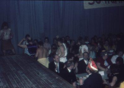 1972-1-0028