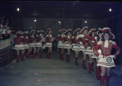 1973-1-0009