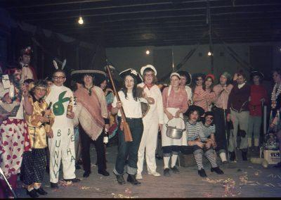 1973-3-0031