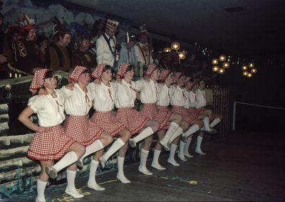 1977-2-0018