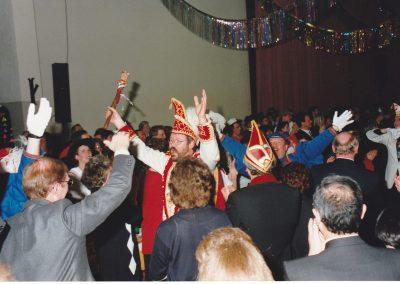 1993-01-09