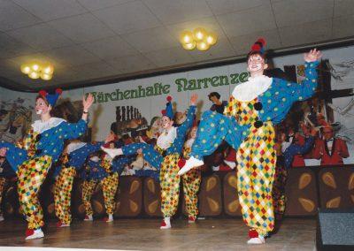 1993-01-16