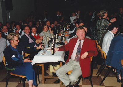 1994-05-09