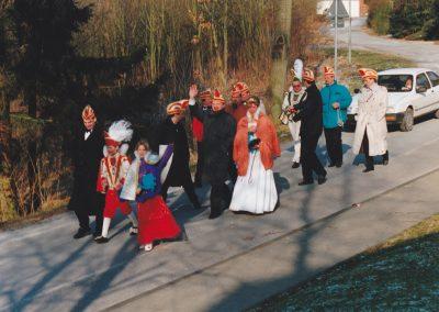 1994-diverse_0005