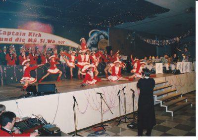 1995-425