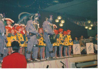1995-603