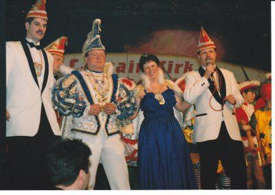 1995-611