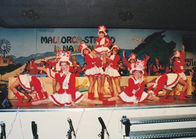 1997-11_NEW