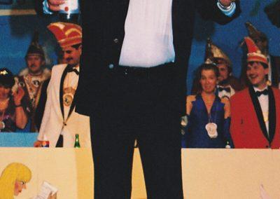 1997-17_NEW