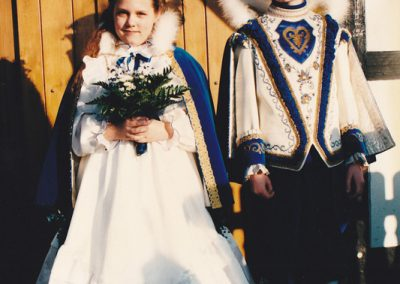 1997-32_NEW