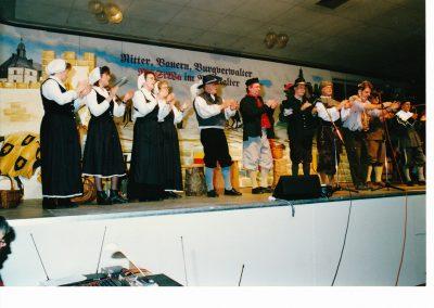 1998-108_NEW