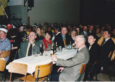 1998-214_NEW
