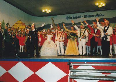 1999-109