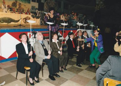 1999-125