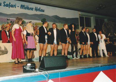 1999-309