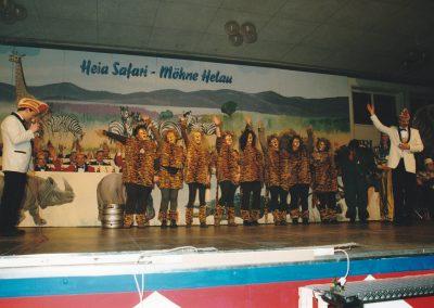 1999-317