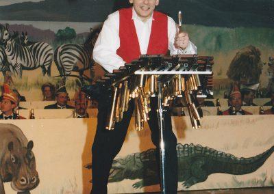 1999-322