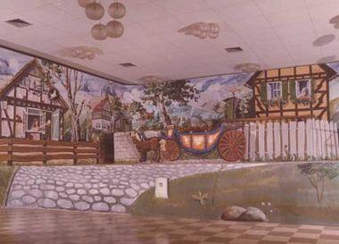 Bühnenbild1976