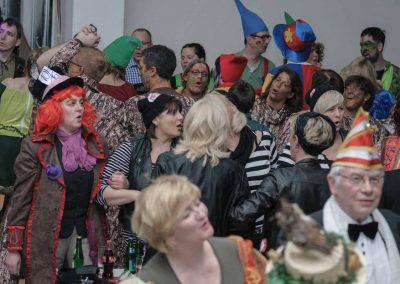 Karneval Sichtigvor 2017-1014