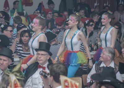 Karneval Sichtigvor 2017-1122