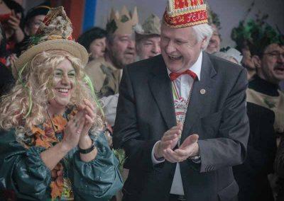 Karneval Sichtigvor 2017-1437
