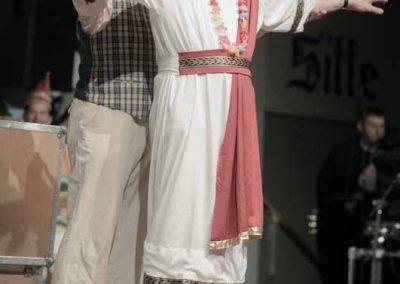Reportage Karneval MÜSIWA 2018-1514
