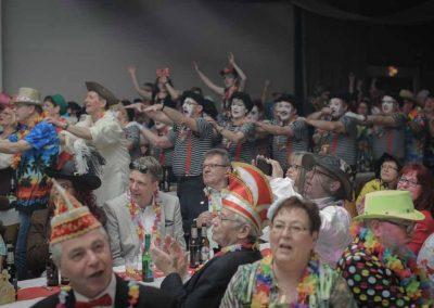 Reportage Karneval MÜSIWA 2018-2187