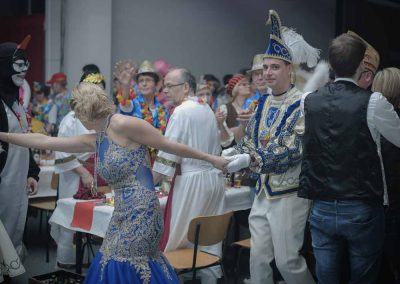 Reportage Karneval MÜSIWA 2018-2200