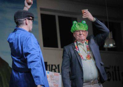 Reportage Karneval MÜSIWA 2018-388